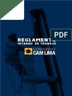 REGLAMENTO-DE-TRABAJO-CONSORCIO-CAM-LIMA