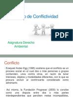REA Mapeo de Conflictividad (1)