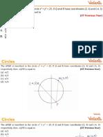 Circles_Pulkit Sir.pdf