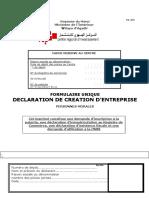 FU-personnes-morales.doc
