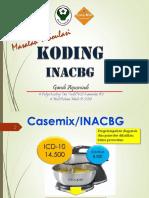 Koding INACBG Pormiki Kalbar.pdf