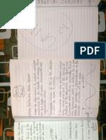 Edexcel Physics Unit 2 Part 1