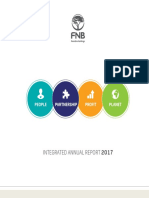 FNB Namibia_Group_Annual_Report_2017 (1)
