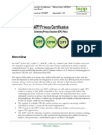 IAPP_Continuing_Privacy_Education_Policy_3.0.0.pdf