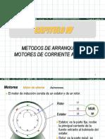CAP4-ARRANQUES MOTORES CA.pdf