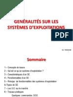 cours_SE_1.pdf