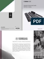 Yamaha_PA_Full-Line_2018_global_EN.pdf