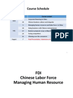 20190703 Managing Human Resource & Chinese Labor Force.pdf