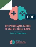 UM-PANORAMA-SOBRE-O-USO-DE-VIDEOGAMES-EM-REABILITAÇÃO-NEUROPSICOLÓGICA
