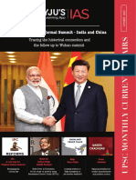 October-Magazine.pdf