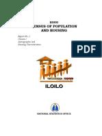 Iloilo-demographic.pdf