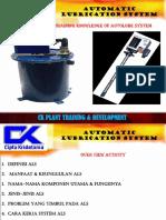 ADDITIONAL TRAINING AUTOLUBE SYSTEM - Copy.pdf