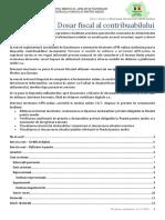 sii-ghid_utilizare_portal_online-2019_10_02