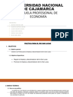 PPTS-AMBIENTE.pptx