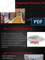 mrm category management
