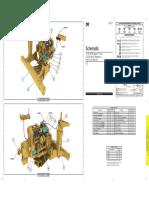 schematic fkr.pdf