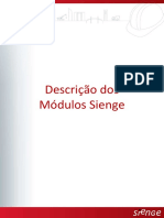 DescricaoDosModulosSienge
