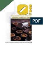 DocGo.Net-Manual de Pastelaria Do CFPSA.pdf