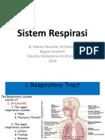 Sistem Respirasi.pptx