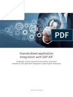 sap-aif-application-integration_whitepaper_en