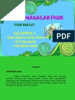 ppt-fiqih-shalat-kel-3.ppt
