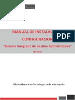 SIGA190200_Cartilla_Actualizacion_Oracle.pdf