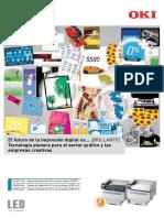 Pro9000_Series_Brochure_Spain_tcm3-172271_tcm65-94175
