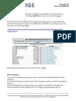 How-to-InstallConfigure-JDK-WIN.pdf