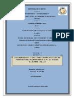 MEMOIRE DESS GESTION DE PROJET ET DEVELOPPEMENT LOCAL.pdf