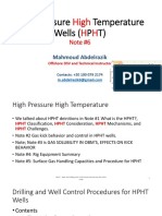 HPHT Note #6 Drilling and Well Control Procedure.pdf