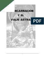 Reencarnacion-y-Viaje-Astral-Ramiro-de-Granada