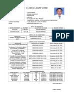 CV ZAINAL ABIDIN-3-1