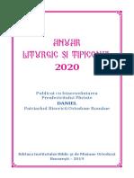 Anuar-liturgic-si-tipiconal_2020.pdf