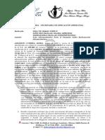 ACTO FICTO O PRESUNTO  MARIA NOHELIA MORENO GONZALEZ.pdf