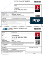1106034602890001_kartuUjian.pdf