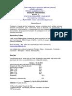 CONTRATO DE INICIACIÓN UNIVERSITARIA 2019.docx