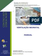 Manual_Ventilacao_Neonatal