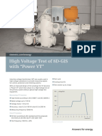 Power-VT.pdf