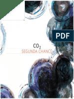 co2_second_chance_manual_em_portugues_111705