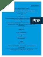 Memo P36.pdf