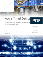 Azure_Virtual_Datacenter