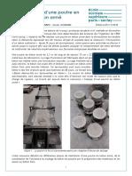 10338-fabrication-dune-poutre-en-beton-armee-ensps.pdf
