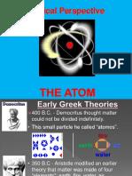 atomic-models