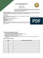 pattern-of-syllabus-2020.docx