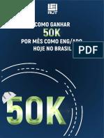 como ganhar 50k como Eng ou Arq.pdf