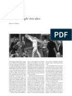 PDF Balthus