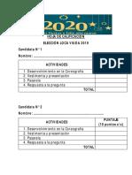 HOJA DE CALIFICACIÓN VIUDA 2019.pdf