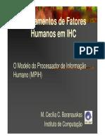 Fundamentos3MPIH.pdf.1