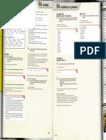 Intermediate6-ostankönyv.pdf