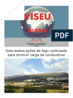 8 de Janeiro 2020 - Viseu Global